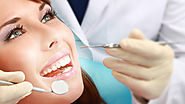 Visit Dental Practice Preston, If You Require Any Dental Treatment!