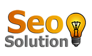 Affordable SEO Packages in Melbourne - Seo Packages Melbourne