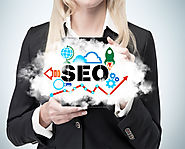 Affordable SEO Company Melbourne | SEO Agency