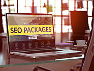 Affordable Local SEO Packages Melbourne - Platinum SEO