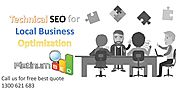 Top 4 qualities to look for in an SEO expert Melbourne
