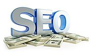 How to improve your website ranking using Melbourne SEO?