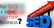 The benefit of hiring a Melbourne SEO service for your new venture Let's get into it