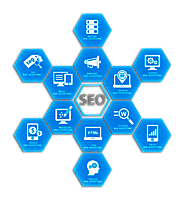 Local SEO Services Melbourne | SEO Experts Melbourne