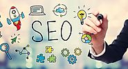 Tips to hire Best SEO service in Melbourne - Platinum SEO Services
