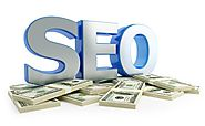 3 Advantages of hiring dedicated SEO Melbourne Expert