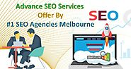 Website achieves higher ranking with Help of SEO Expert Melbourne a continuous effort