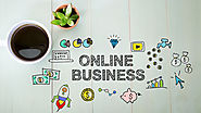 Make your online presence noticeable with SEO agencies Melbourne