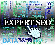 Get Your Business Grow with SEO - Tips by Melbourne SEO Experts