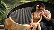 Gigolo in Wardha | Gigolo Club in Wardha | Gigolo Group in Wardha