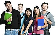 The Best Coaching in Delhi for Entrance Examinations