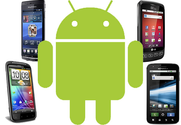 Upgrading of Android Phones - A Makeover in Mobile Technology