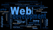 Sites to learn Web Programming Online