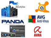 Top 5 Free Antivirus Softwares for your Windows PC