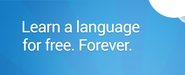 Learn Foreign Languages Online for Free