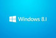Boot to Desktop in Windows 8.1