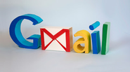 How to sign in to multiple Gmail accounts in the same browser
