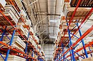 How to Choose the Right Pallet Racking