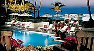 Enchantment Awaits at Four Seasons Resort Palm Beach