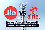 Airtel 4G Smartphone Price, Specifications and Release Date