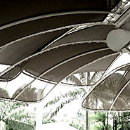 Awnings Suppliers & Outdoor Storage Systems Malaysia, Indonesia and Singapore - HLH Singapore