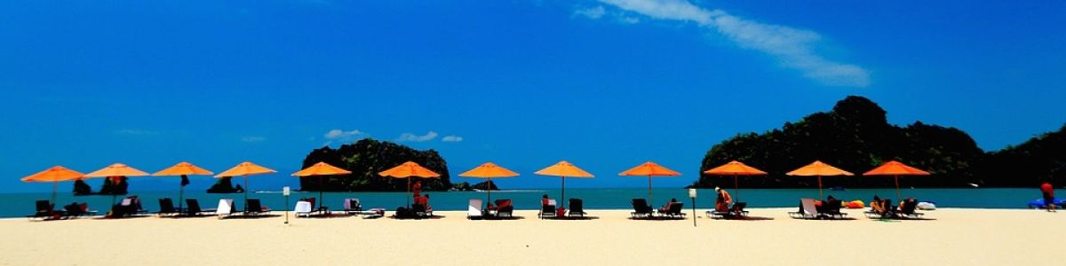 Headline for Things To Look Forward To When Travelling To Langkawi – 5 Convincing Reasons