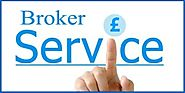The Advantages of Using the Services of a Personal Loan Broker « Best Unsecured Loans