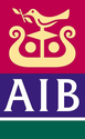 Micheal O Gruagain eCommerce Product Manager AIB Merchant Services