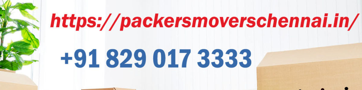 Headline for Packers And Movers Chennai | Get Free Quotes | Compare and Save