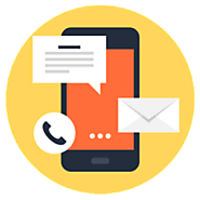 Missed Call Marketing India | Missed Call Alert Service Provider