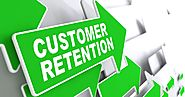 Best Ways to Increase Customer Retention