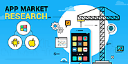 Cost of Marketplace App Development