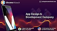 Application Development Cost and Process