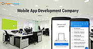 Tips to Find the best Mobile Apps Development Company
