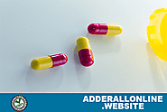 Choose Ritalin Online and solve many health problems FDA Approved medicines u...