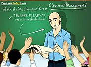 Better Classroom Management Tips | How to deal with the Situation For better Classroom