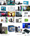 Best Video Game Console 2013