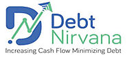 Credit Reports | Free Credit Scores in the UK : Debt Nirvana