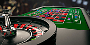 How to Choose the Right Online Casino Site
