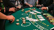 How to Choose the Right Blackjack Table for Your Game