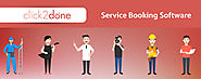 Grow your Local Service Marketplace with Service Booking Software