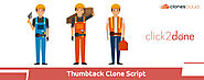 How to Become a Successful Online Service Marketplace Entrepreneur Using Thumbtack Clone?