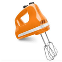 Best Rated Hand Mixer