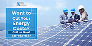 Best Custom Energy Solutions - Energyces