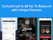 Culture Crush Best Black Dating App Is All Set To Launch New Features