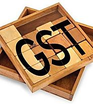 5 Most-Important Facts You need to know about GST