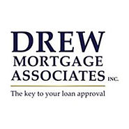 Massachusetts Mortgage Lender - Drew Mortgage Associates