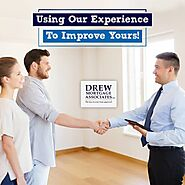 Contact Mortgage Lender in Massachusetts - Drew Mortgage