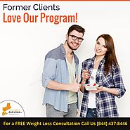 Metabolic Weight Loss Center in MA