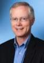 Scott Cook, co-founder Intuit